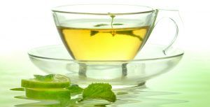 tea_green_lime_mint_cup