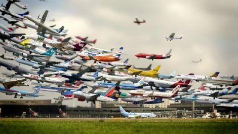 worst-airports-1