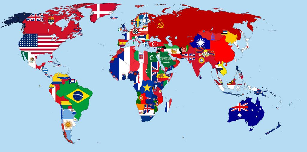 capitals-of-the-world-1