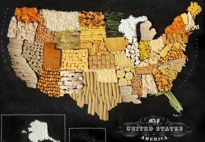 culinary-maps-usa-featured
