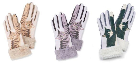 Cat-Punch-Gloves-9