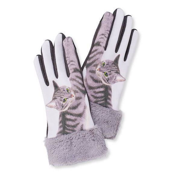 Cat-Punch-Gloves-3