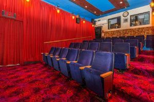 time-cinema-hidden-in-the-back-new-zealand-house1