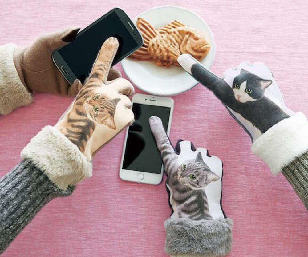 Cat-Punch-Gloves-1