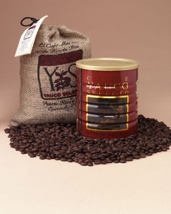 expensive-coffee-10