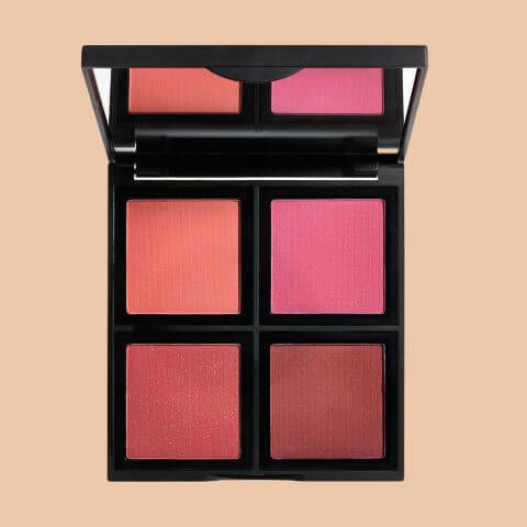 Makeup-Products-5