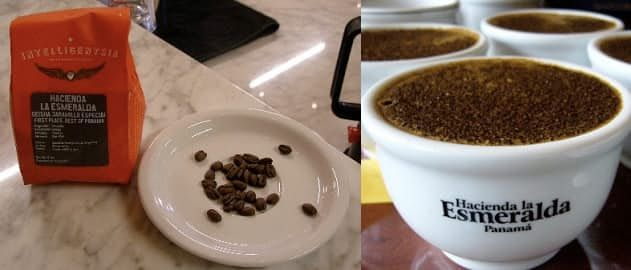expensive-coffee-2