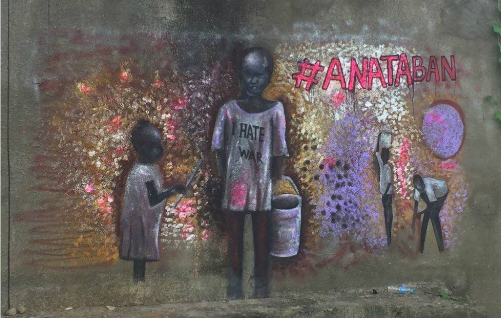 south-sudan-artists-paintings-featured