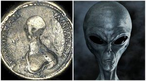aliens-on-ancient-coins-featured