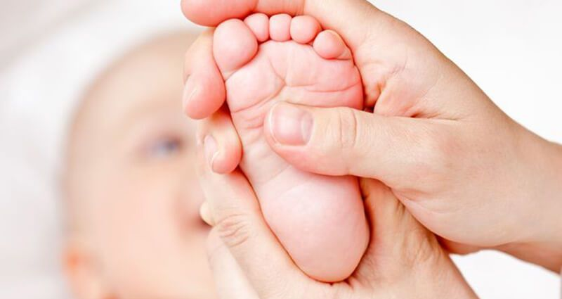Cure- Baby's-Pain-2