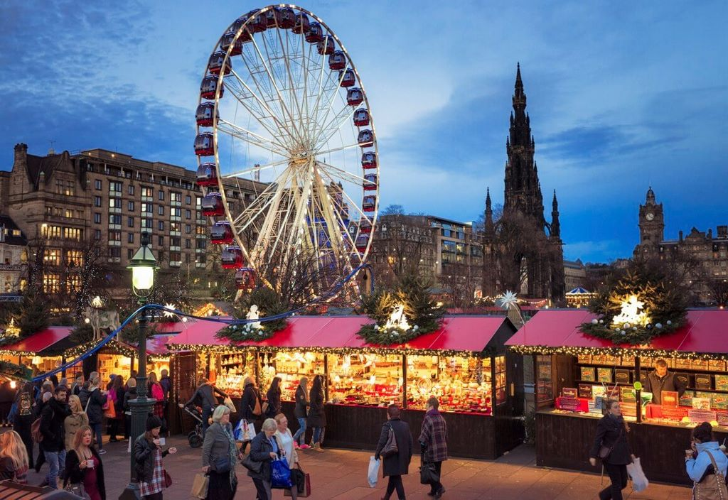 edinburgh-christmas-markets-1160x798