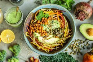 healthiest-foods-on-the-earth
