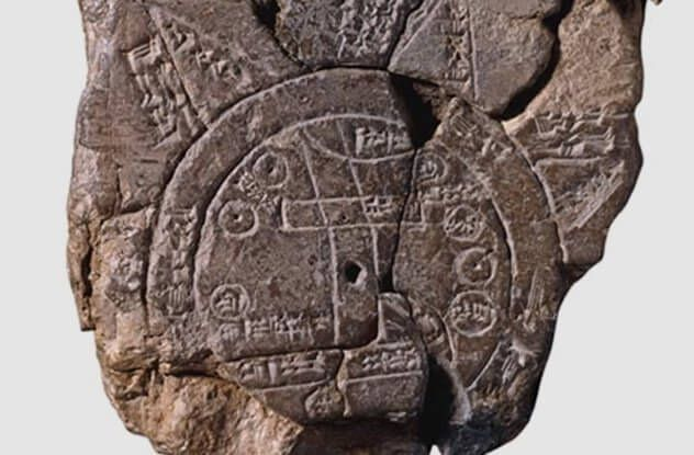 ancient-babylonian-conservative-map