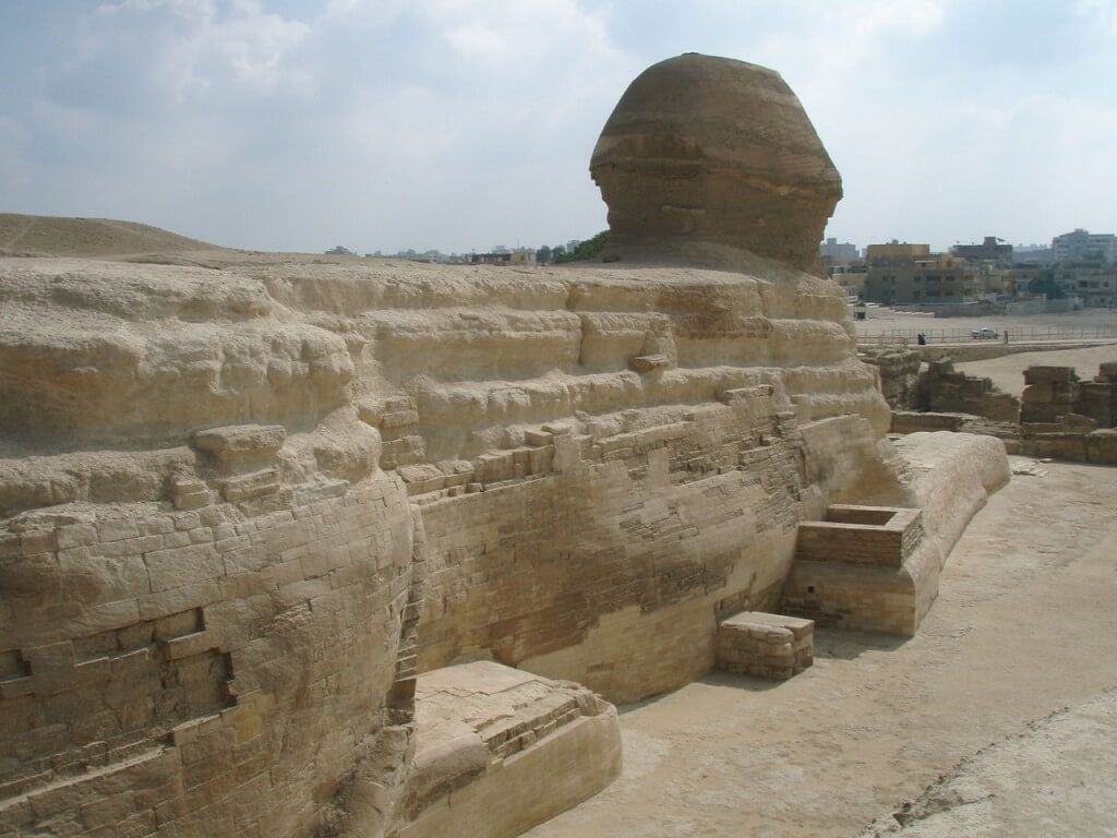 sphinx-egypt-archaeology-pyramids4