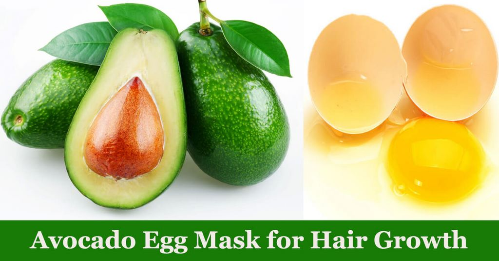 avocado-hair-mask