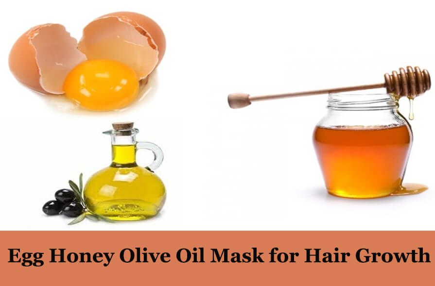 egg-and-honey-mask