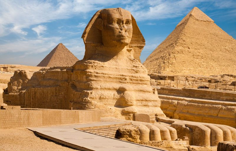 great-sphinx-in-egypt1
