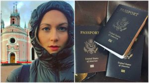 young-woman-travels-the-world