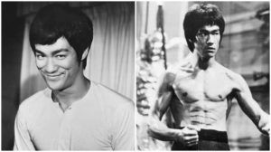 Hidden Insights From A Legendary Martial Arts Movie Star – Bruce Lee