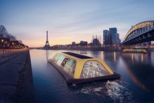floating-gym-power-generator-paris-paris-carlo-ratti-associati-3-1
