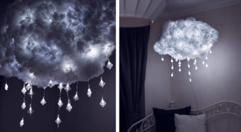 cloud-lamp-diy