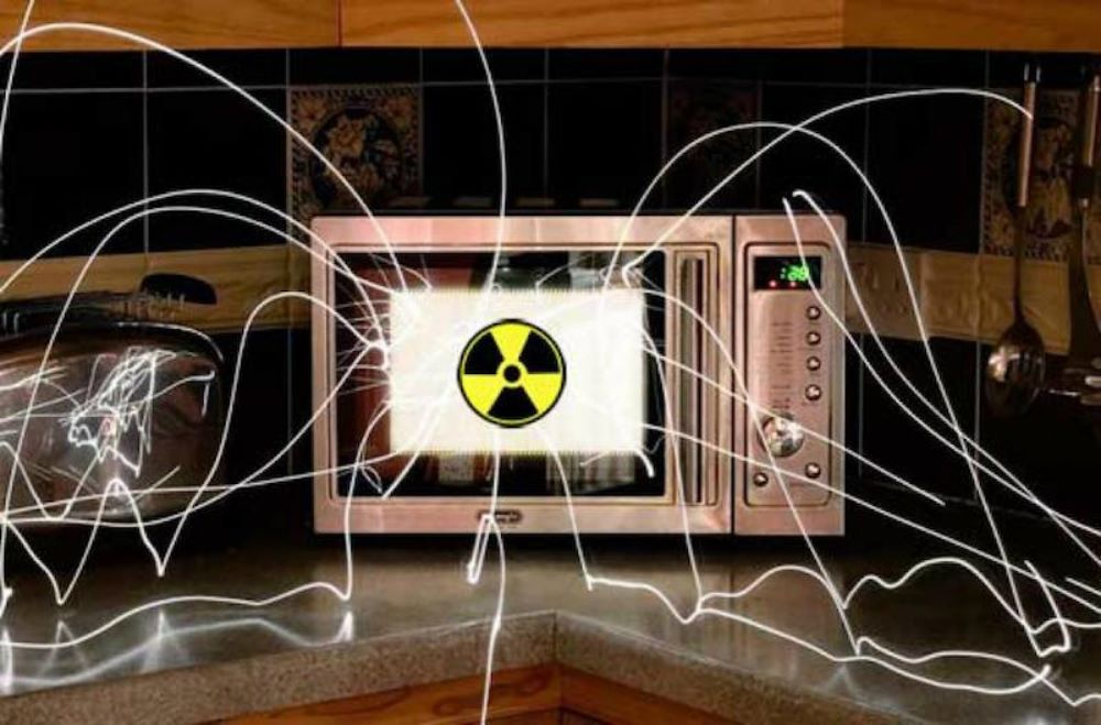 the microwave generation and the effects Such research should focus upon the effects of microwave and radio wave radiation upon humans particular emphasis needs to be directed at exposure to long-term, low-level biological effects of microwave and radio wave radiation.