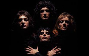 queen_band_members-1-featured
