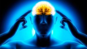 Inactivity Sparks Changes In Your Brain