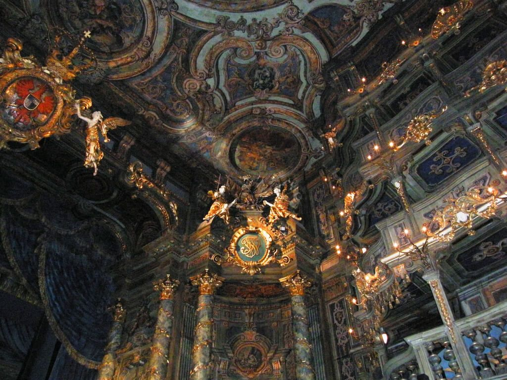 margravial-opera-house-in-bayreuth-germany