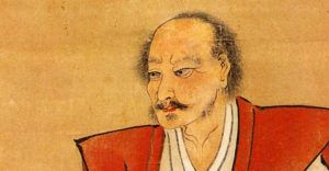21 Rules Of Life From A Buddhist Master That Will Blow Your Mind
