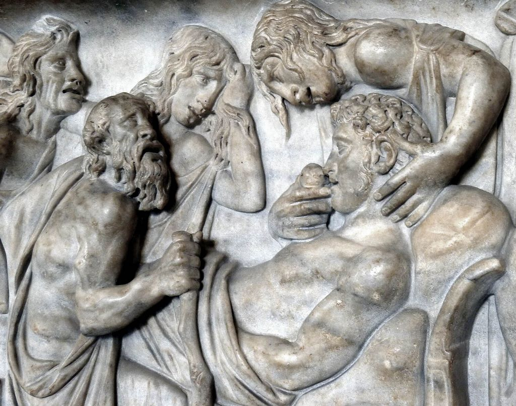 sarcophagus_death_of_meleager_louvre_ma539