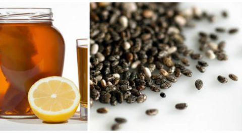 Some Ancient Super Foods Which Can Do Wonders For Human Health