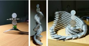 coin-stacking-art