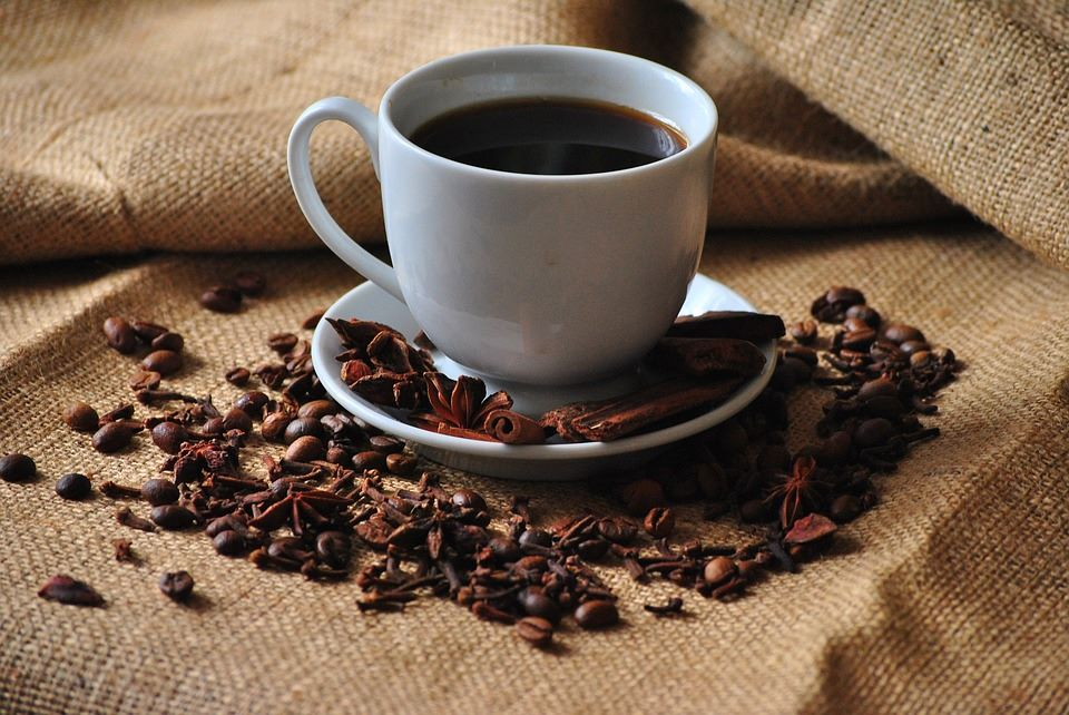 coffee springs muslim personals How islamic inventors did not change the  this inaccurate piece of writing has received much praise from muslims and is still  from coffee to cheques.