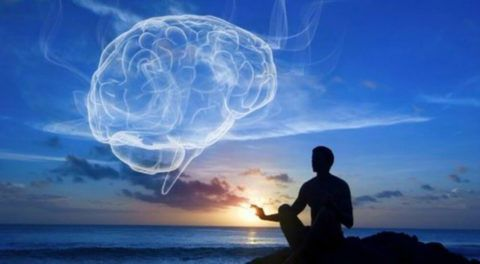 10 Amazing Incidents Which Show The Superiority Of Mind Over Body