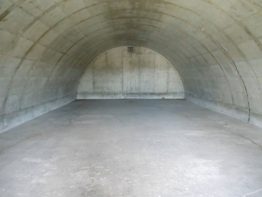 shelters-range-in-size