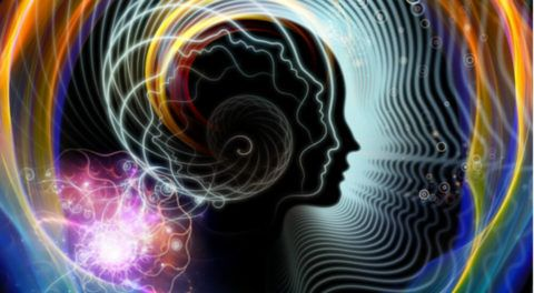 Important Methods To Stimulate Your Vagus Nerve