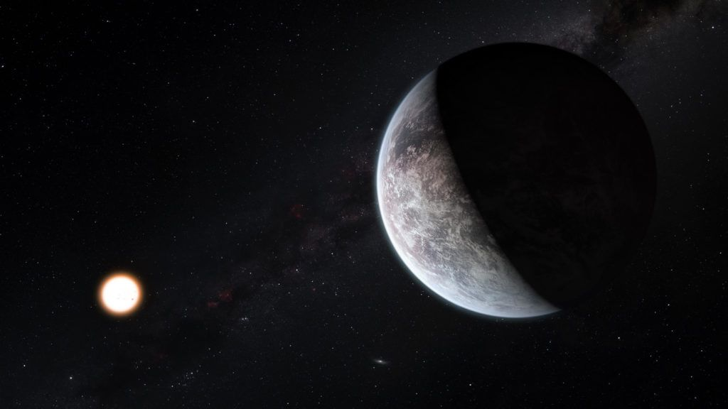 hd_85512_b_super-earth