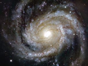 The Age Of The Universe: Is It Even Possible To Calculate When It Began?