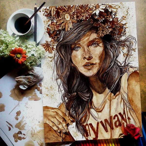 nuria-salcedo-celebrity-portraits-using-coffee-2