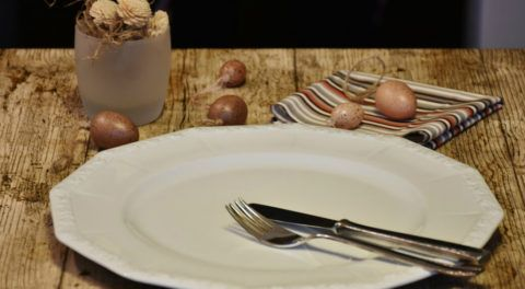 Fasting Diet Lowers Chances Of High Risk Disease, Study Finds