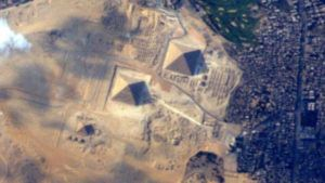 pyramids-from-space-1