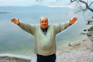 Frano Selak: The World's Luckiest Unlucky Man Who Defied Death Seven Times