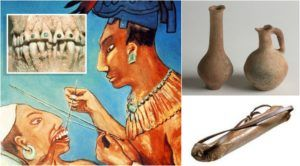 10 Ancient Inventions You Thought Were Modern