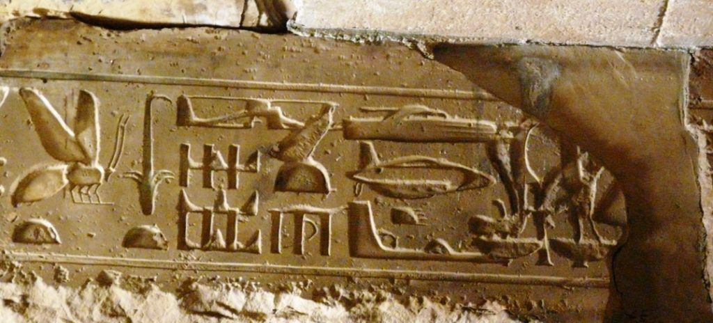 Are These 5 Ancient Artworks Proof That Aliens Visited Earth?