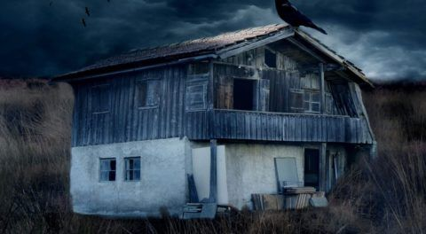 haunted-places-1