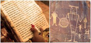 Future Of Civilizations Predicted By Ancient Hindu And Hopi Prophecies
