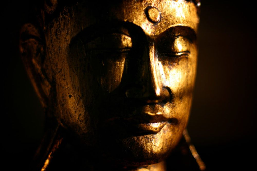 10 Interesting Facts About Buddha You May Not Know
