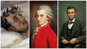 8 Dead People That Science Won't Let Rest In Peace