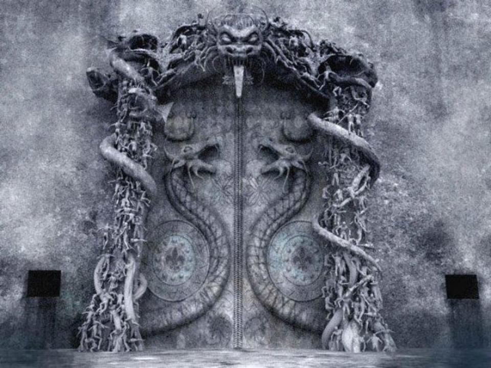 Padmanabhaswamy Temple: Mystery Behind Its Ancient And Last Sealed Door